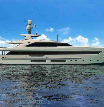 tankoa iate híbrido s502 - boat shopping