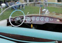 v classic boat - boat shopping
