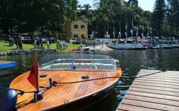 v classic boat riva - boat shopping