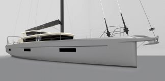 MCP Yachts veleiro Global Exp 66 - boat shopping 1