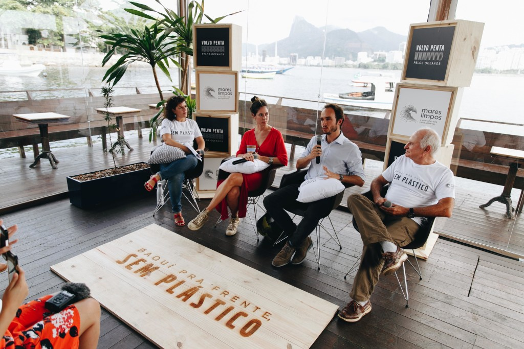 Volvo Penta mares limpos onu - boat shoppng (2)