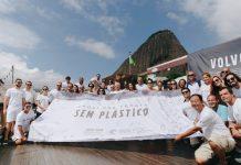 Volvo Penta mares limpos onu - boat shoppng (3)