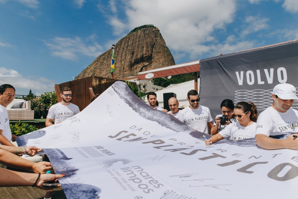 Volvo Penta mares limpos onu - boat shoppng (4)