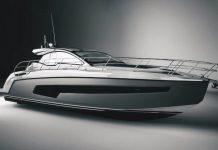 azimut yachts atlantis 45 versilia yachting rendez-vous - boat shopping