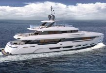 ccn iate project DOM123 - boat shopping