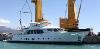 ccn yacht vanadis eco eficiente - boat shopping 1