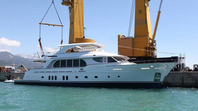 ccn yacht vanadis eco eficiente - boat shopping 1