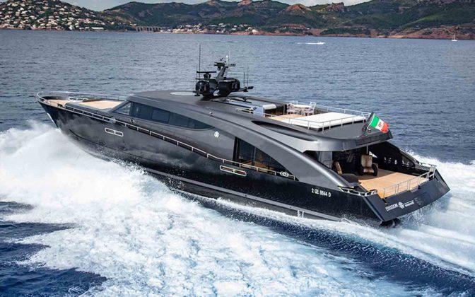 iate freedom ccn - boat shopping 20