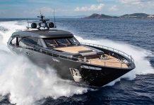 iate freedom ccn roberto cavalli - boat shopping 9