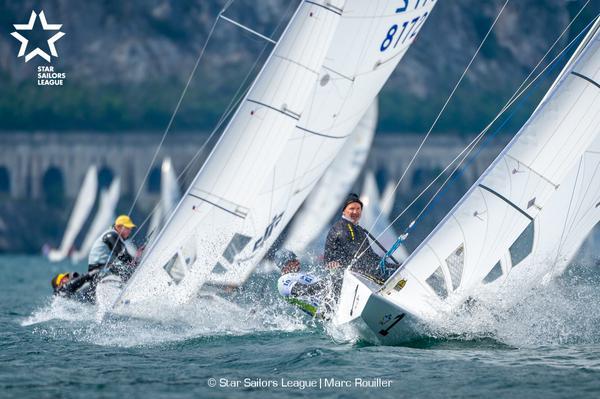 star league-boatshopping