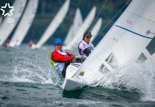 https://www.boatshopping.com.br/wp-content/uploads/2019/05/star-sailors-league.jpg