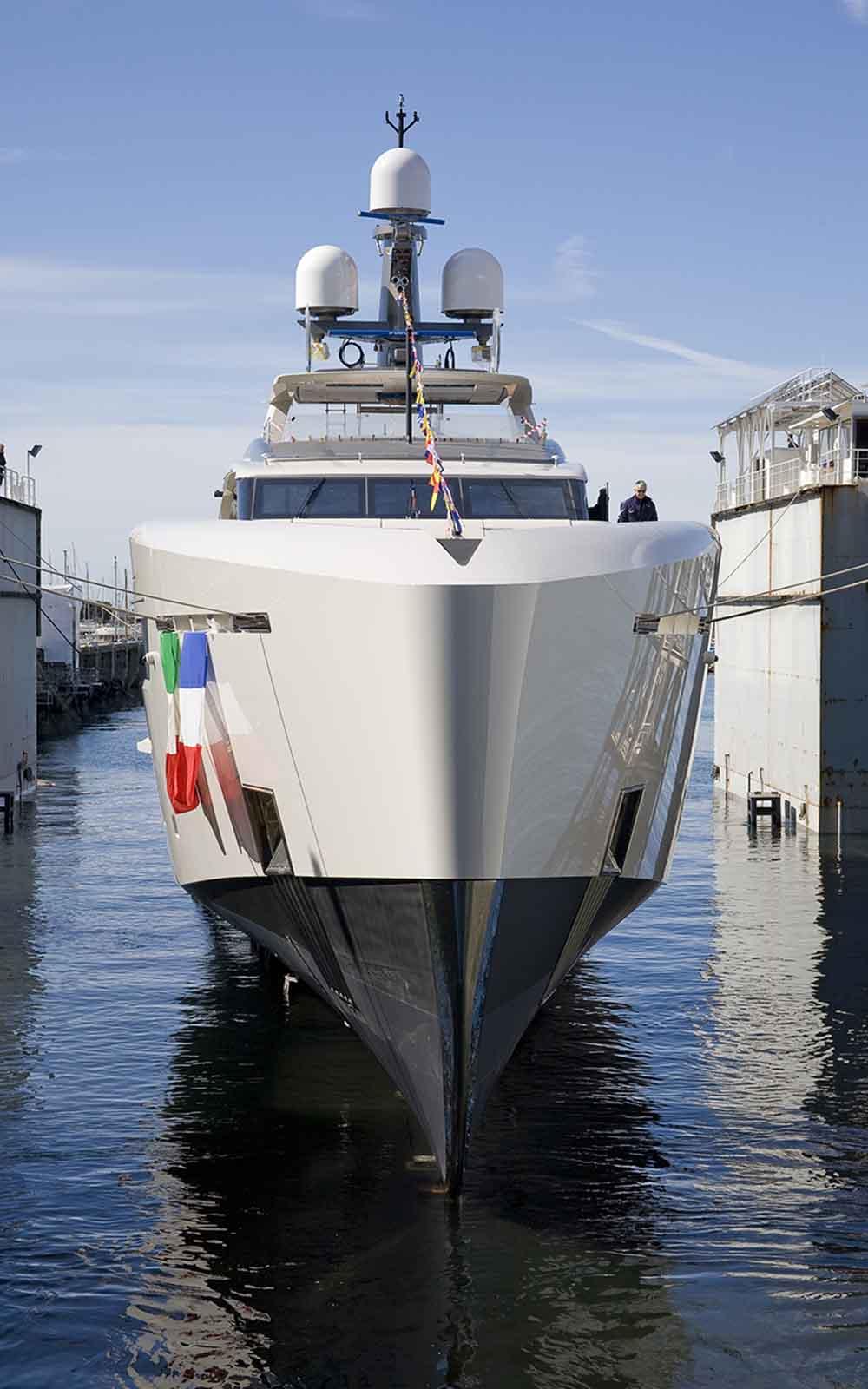 tankoa s501 hybrid superiate híbrido - boat shopping