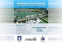 workshop nautispecial - boat shopping