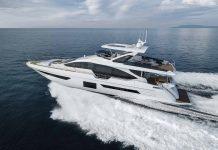 Azimut |Benetti Grande 25 Metri - boat shopping