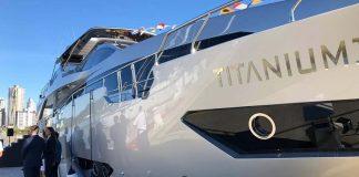 azimut 30 metri titanium ii roberto justus - boat shopping 2