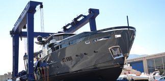 novos superiates arcadia - boat shopping 7