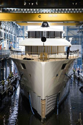 project 818 superyacht - boat shopping 5