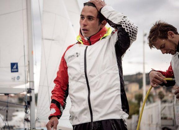 regatta parceria slam - boat shopping 13