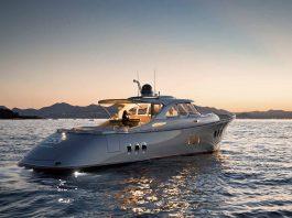 zeelander novos yachts - boat shopping