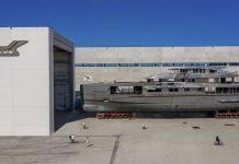 CRN MY 138 superiate construção - boat shopping