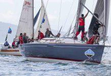 Inae Semana Internacional de Vela de Ilhabela - boat shopping