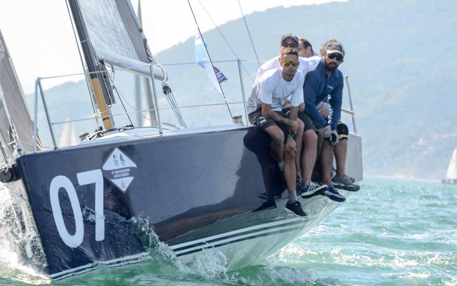 Katana Portobello (Aline Bassi Balaio de Ideias) - boat shopping