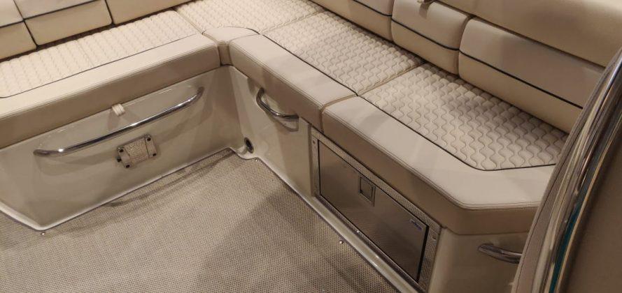 chris craft linha GT - boat shopping