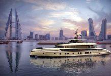 dynamiq superiate ouro - boat shopping
