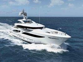 heesen superiate galvas - boat shopping 9