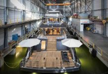 heesen superiate project boreas - boat shopping 4