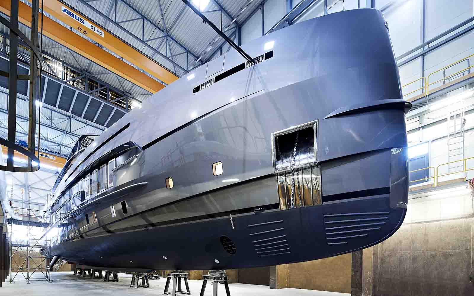 heesen superiate project boreas - boat shopping 4