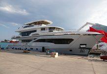 iate do jogador tony parker kando 110 ava yachts - boat shopping