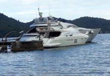 iate intermarine 680 eike batista leilão - boat shopping