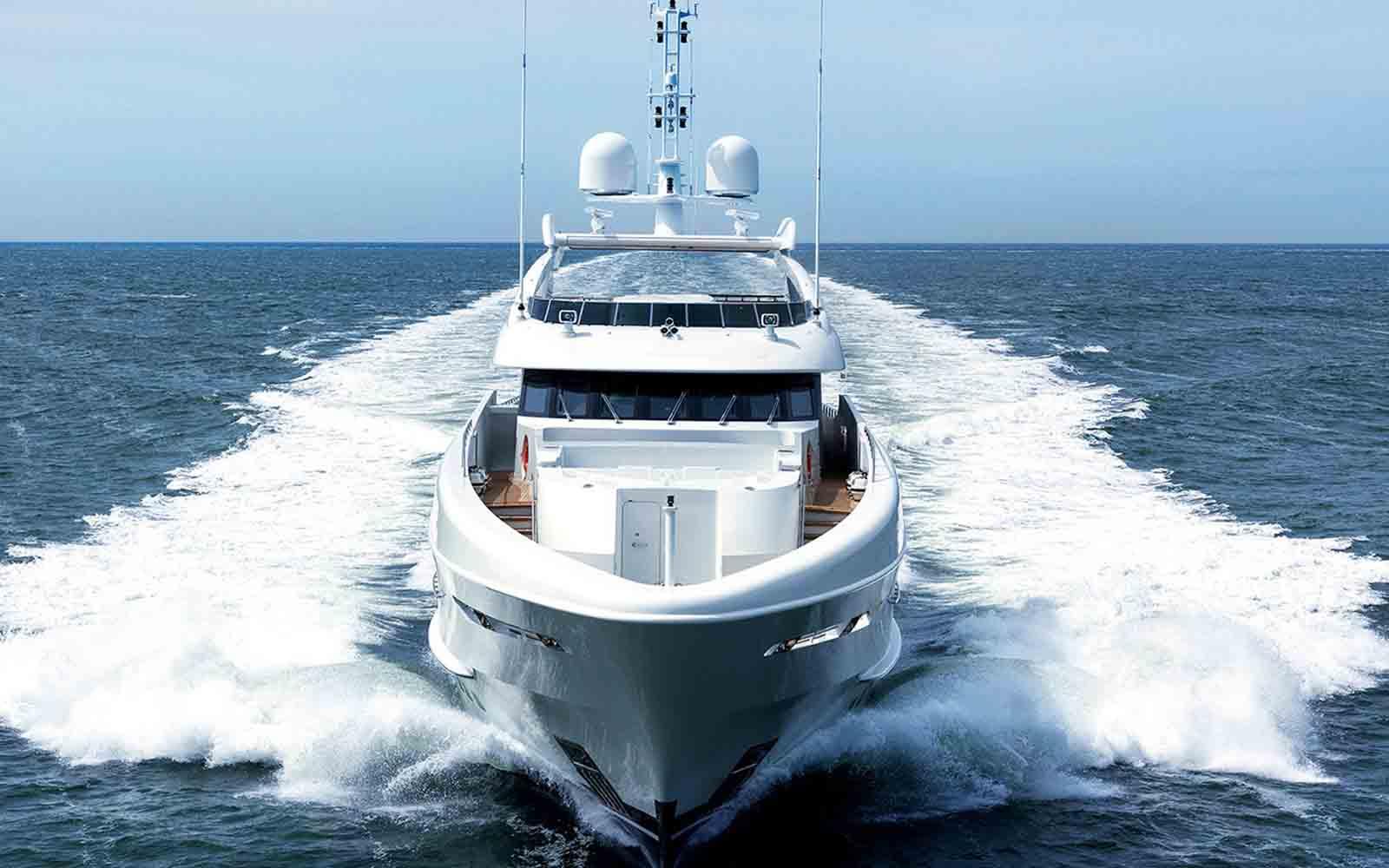 masa superiate heesen - boat shopping 2