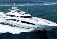 masa superiate heesen - boat shopping