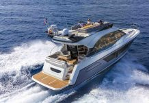 monte carlo 52 - boat shopping