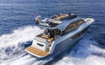 monte carlo 52 - boat shopping