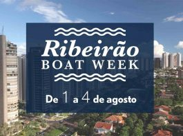 ribeirão boat week - boat shopping