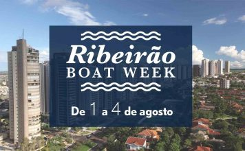 ribeirão boat week - boat shopping