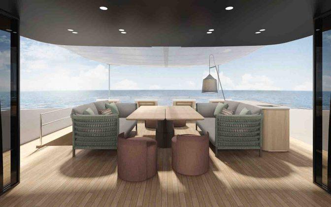 sanlorenzo sd96 render - boat shopping 1