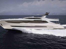 sedna yachts one hundred feet iate 100 pés - boat shopping