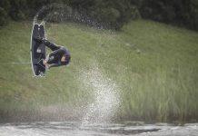 Jogos Pan-Americanos wakeboard Jonne Roriz-COB - boat shopping