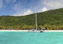 4 destinos para charter - boat shopping