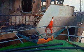 Não durma no ponto na hora de escolher sua marina - boat shopping