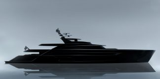 Project Al Waab II 55m alia yachts - boat shopping