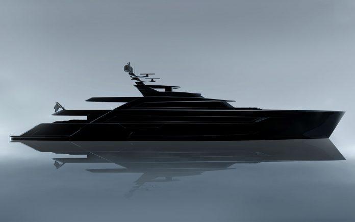 Project Al Waab II 55m alia yachts - boat shopping
