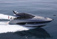 Sunseeker predator 60 evo - boat shopping