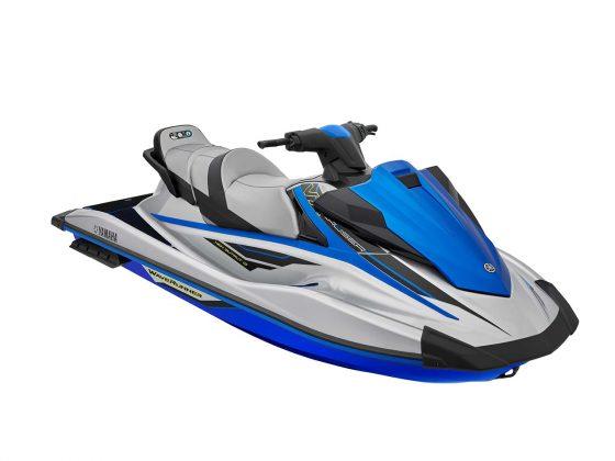 WaveRunner 2020 VX Cruiser yamaha - boat shopping