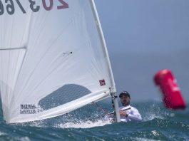 Jogos Pan-Americano bruno fontes pan americano lima 2019 - boat shopping