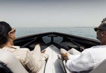 enata foiler flyacht - boat shopping